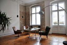Praxisprojekt Wohnung