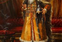 vasil goranov