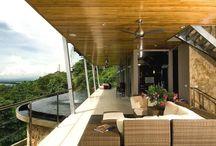 Casa Pura Vista / https://www.dominicalrealty.com/property/5392/