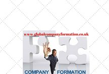 Company Formation UK / The aim of our company is to provide different types of services to start a business mainly in UK and anywhere in the world. We have expert and experienced team for managing accounts and business consultation. If you start a business with us our specialized and dedicated team will help you at any time. If you have any complaint about our services you are always welcome to communicate with us.  https://www.globalcompanyformation.co.uk/