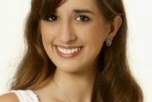 Featured Author: Anne Elisabeth Stengl