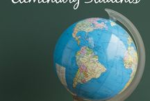 SS-4: Geography