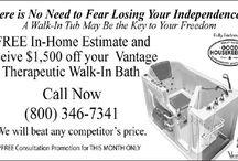 Clayton, Georgia / Local businesses and advertisements located in Cornelia, Georgia.