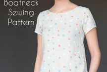 Patterns To Buy (Women) / Women's patterns I want to buy...and a few men's! / by Amy Mayen