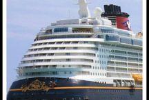 Cruises with kids / Cruises
