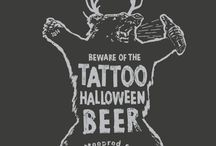 Tattoo T-Shirt Designs / Current and Present T-Shirt Designs by Tattoo Productions