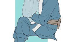 anime boruto / essa pasta mostra-ra conteúdos sobre o anime boruto  isso mesmo  fiquem a vontade