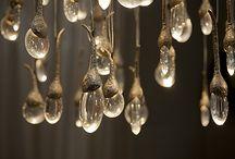inspiring lights