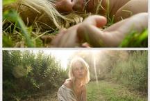 Beautiful photos / by Crystal Fernandez