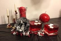 Birthday Themes / by Yanira Alferes