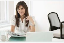 Mobile Text Loans / Mobile text loans are blessed with comfortable facilities for the jobbers, who can send a text message to the lender with the requirement for the amount of approximately 100 short-term periods of 7 days only.  Please visit: http://www.minitextloansbadcredit.co.uk/mobile-loans.html