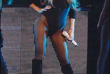 Kändisar / Ariana grande ❤️