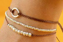 Šperky ☝