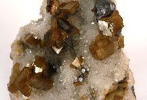 Geológia AzuP