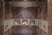 washroom idea