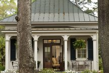 Guest House/Cottages