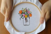 ebmbroidery
