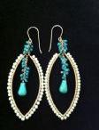 Jewellery I Love / Unique hand picked designer pieces