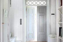 Great Room Ideas / by Heather Allen
