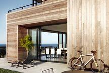 house | exterior