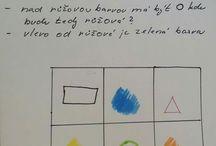 Mat-diktát 1.třída