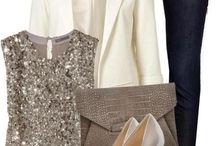 party outfits (formal,elegant,club,houseparty etc...)