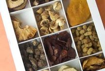 foods dry fruits