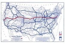 Nevada and Iowa History