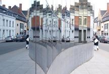 beeldaspect: compositie