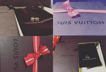 Louis Vuitton / Quality ! It's all about quality
