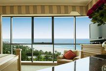 7 Star Hotel Dubai, Best Hotels in Dubai