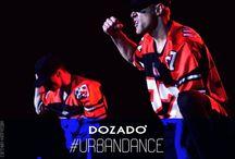 URBAN DANCE / Молодежные виды хореографии, уличные танцы, новые направления и неформальные течения. Хип-хоп, хаус, стрит-данс и бесконечное множество появляющихся танцевальных течений. Модные флэш-мобы, мероприятия, история появления и развития современных направлений. #urbandance