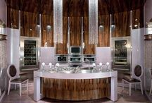Design Styles_Kitchens