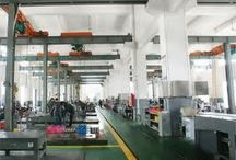 HOW TO CHOOSE PLASTIC MOLDING AGENT
