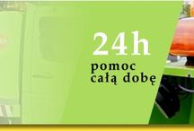 pomoc drogowa Warszawa / pomoc drogowa Warszawa, Holowanie Warszawa, Laweta Warszawa, Auto holowanie Warszawa, Auto pomoc Warszawa, Lawety Warszawa, Tania pomoc drogowa Warszawa, Holowanie aut zabytkowych, Pomoc drogowa za granicą