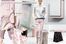 Fashion / 2015