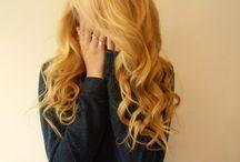 Hair Doooos