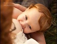 Breastfeeding ★ Sessions
