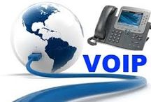 VoIP Forum Sell Buy Minutes