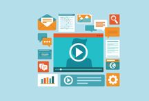 Webinar Best Practices / Best practices and tips on how to organize and run successful webinars.