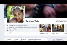 Facebook screencasts
