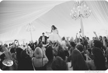 Weddings at Meadow Brook Hall / Wedding Photos at Meadow Brook Hall