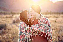 Ideas: Couples/Engagement
