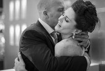 Matrimonio a Pisa / Andrea e Manuela