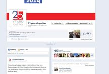 What We Do With Fanpage Design