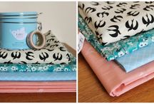 C'est la vie- sewing projects / Tutorials and projects from my blog: C'est la vie -http://lescrapdesoph.blogspot.com/
