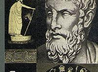 Эпикур