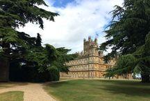England - Expatmamas-Länderboard / Alles, was du über das Familienleben in England wissen musst #expat #lebeninengland