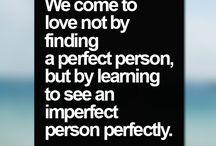 Quotes - love