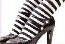 shoes - pretty